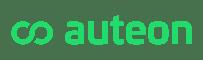 auteon_logo_web